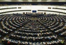 Eurodeputații solicită adoptarea de măsuri împotriva dumpingului social