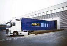 Patru directori ai GEFCO, cercetați pentru utilizare ilegală a șoferilor de camion