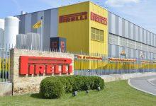 Pirelli va investi în continuare în România
