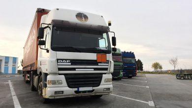 Franța susține inființarea unei agenții antidumping la nivel european