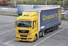 Belgia a deschis o anchetă împotriva companiei Waberer's