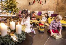 Idei de cadouri de sărbători pentru întreaga familie