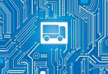 Digitalizarea va fi determinantă pentru viitorul logisticii