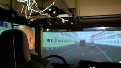 Care va fi sunetul camioanelor electrice ale viitorului?