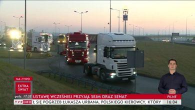 """Lukasz Urban a fost condus în """"ultima cursă"""" de 120 de colegi"""