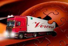 Comunicat de presă. Poziția companiei de transport Vercesi SpA