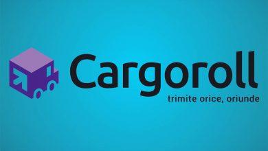 Cargoroll, prima platformă pentru licitații de transport din România