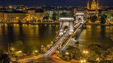 Budapesta a interzis circulația vehiculelor până la Euro 4, inclusiv