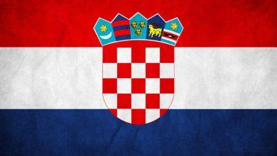 Croația menține codurile de ninsori, vânt puternic și temperaturi scăzute