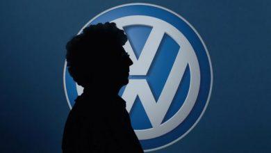 Manager Volkswagen condamnat la închisoare în scandalul emisiilor
