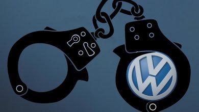 Primul oficial VW arestat în SUA în scandalul Dieselgate