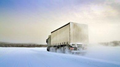 Autostrada Soarelui și mai multe drumuri naționale au fost închise