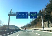 Austria a introdus salariul minim în transporturi