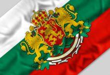 Cod portocaliu de vânt puternic și ninsoare în Bulgaria