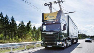 Parteneriat de mobilitate și drumuri electrificate pentru transportul greu