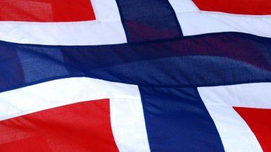 Norvegia a extins perioada controalelor la frontieră până în mai 2017