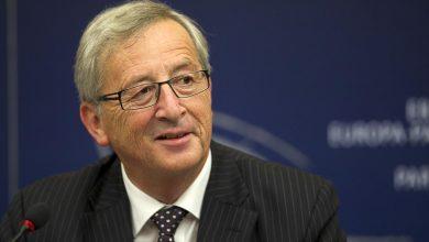 Președintele UE critică adoptarea OUG 13/2017 de către guvernul Grindeanu