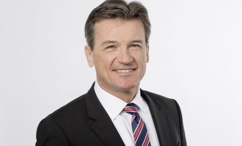 Wolfgang Bernhard a luat decizia să plece de la Daimler AG