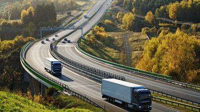 UE investește un miliard de euro în dezvoltarea infrastructurii de transport