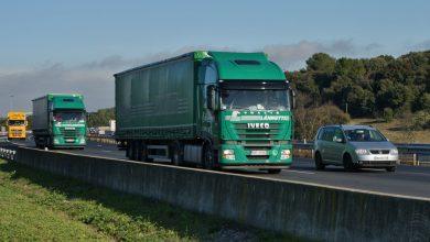 Lannutti și Iveco au semnat un contract pentru achiziția a 610 unități Stralis