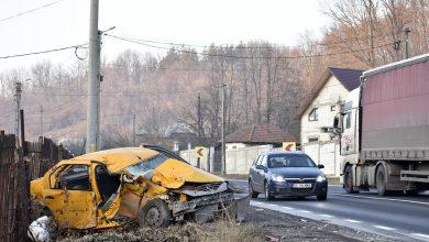 IRU susține inițiativele europene privind siguranță rutieră