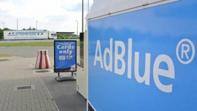 Producătorii europeni de camioane condamnă utilizarea emulatoarelor AdBlue