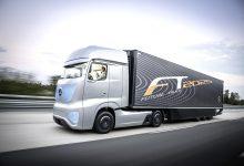 Noi pași în implementarea vehiculele autonome în Europa