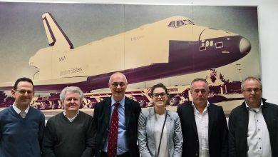Faymonville a anunțat achiziția companiei Industrie Cometto SpA