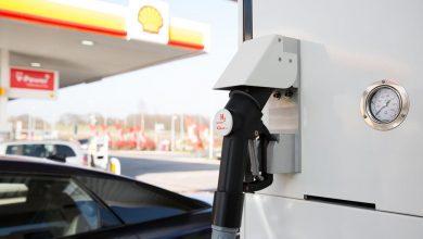 Shell a inaugurat prima pompă de alimentare cu hidrogen din Marea Britanie