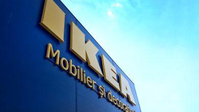 IKEA Transport luptă împotriva încălcării condițiilor sociale în cadrul lanțul său logistic