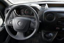 Grupul PSA (Peugeot-Citroën) a cumpărat Opel pentru 2.2 miliarde de euro
