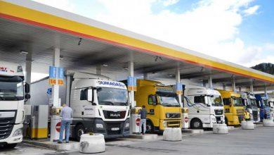 Modificări ale valorilor rambursabile ale accizelor la carburant în Ungaria și Belgia
