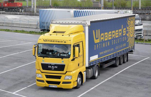 Compania Waberer's anunțat că se retrage din Belgia din cauza condițiilor ostile