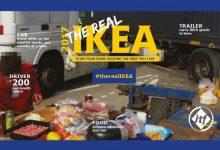 Investigația BBC: Șoferi de camion IKEA plătiți cu 3.51 euro pe oră