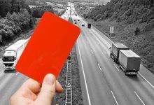 UE a deschis procedura de infringement împotriva Austriei în cazul aplicării salariului minim