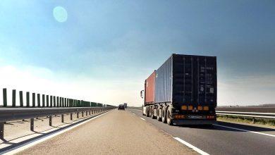 Eficiență și corectitudinea sunt esențiale în noile inițiative rutiere