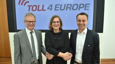 Toll4Europe propune un singur dispozitiv de plată a taxelor rutiere