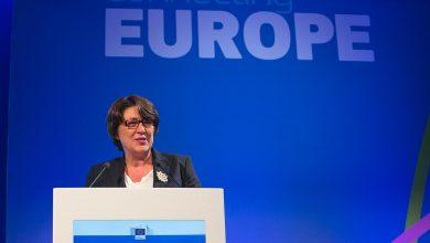 Violeta Bulc a dezvăluit temele pachetului de măsuri al UE privind transportul rutier