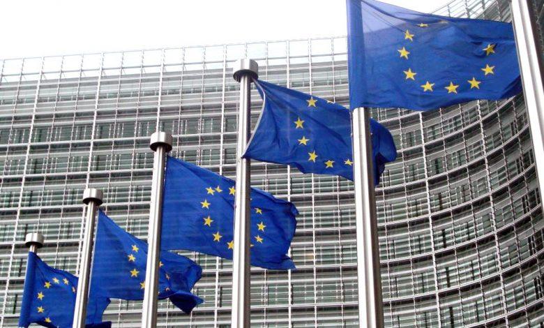 Polonia, Portugalia și Luxemburg pe lista neagră a CE pentru Registrul Electronic Național