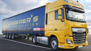 Waberer's și-a crescut cifra de afaceri cu 9.5% în 2016