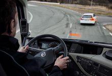 Sisteme inteligente de siguranță reduc riscul accidentelor în trafic