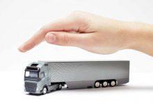 Patronatele din transportul rutier solicită păstrarea Art. 21 din noua lege RCA