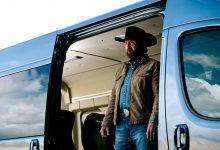 Legendarul Chuck Norris va fi noul brand ambasador Fiat Professional