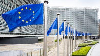 IRU solicită Comisiei Europene să nu întârzie Pachetul de Mobilitate