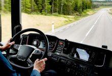 Sindicatul german Ver.di este împotriva modificării timpilor de condus și odihnă