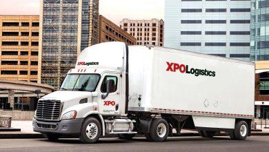 Patru șoferi de camion despăgubiți de XPO Cartage cu 855.000 de dolari