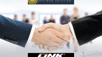 Waberer's a achiziționat compania poloneză Link Spedition