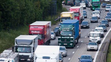 Noile inițiative propuse de CE au stârnit controverse în rândul transportatorilor