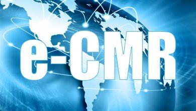 România interesată de introducerea CMR-ului electronic
