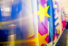 El Dorado-ul șoferului profesionist este mai aproape de Europa